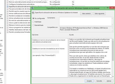 Integrating Framework 3 5 (SOLVING 0x800F081F ERROR ) on WIM