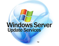 windows-server-update-services