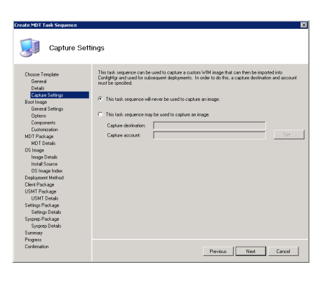 Sccm2012 R2 Operating System deployment Guide Windows 8 1