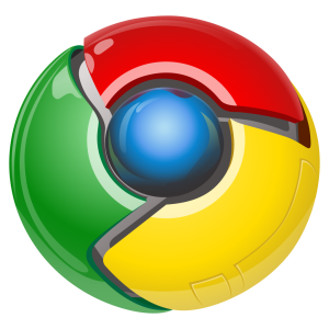 chrome_post