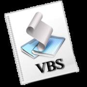 vbscript-imagen