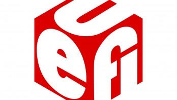 uefi-logo-348x196