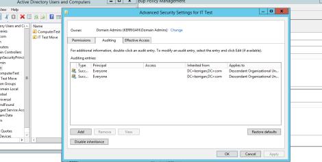 2015-05-14 12_21_02-Windows Server 2012 - VMware Workstation