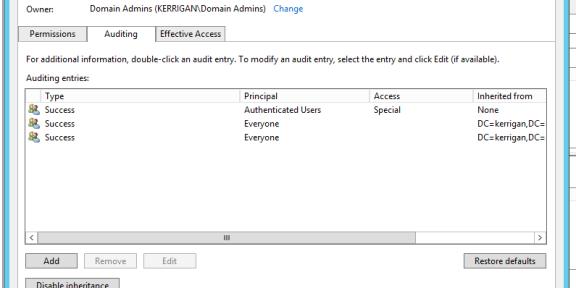 2015-05-14 12_33_40-Windows Server 2012 - VMware Workstation