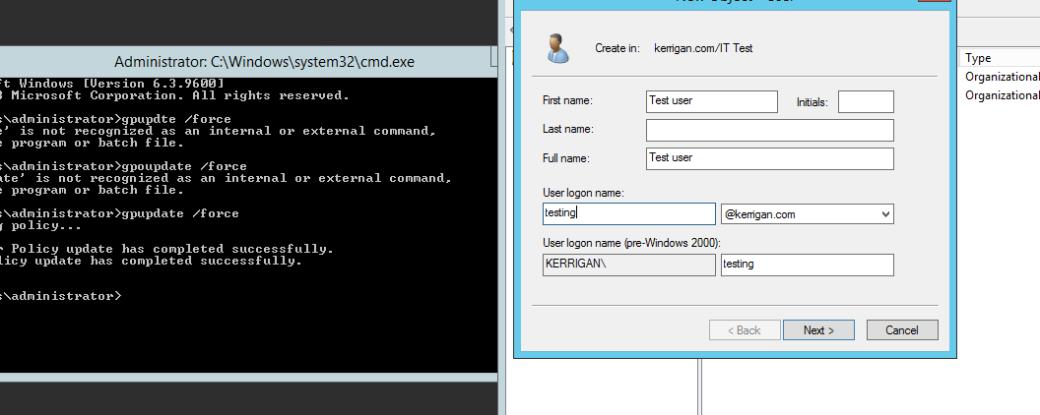 2015-05-14 12_35_49-Windows Server 2012 - VMware Workstation