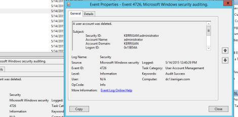 2015-05-14 12_40_46-Windows Server 2012 - VMware Workstation