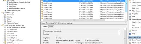 2015-05-14 12_41_40-Windows Server 2012 - VMware Workstation