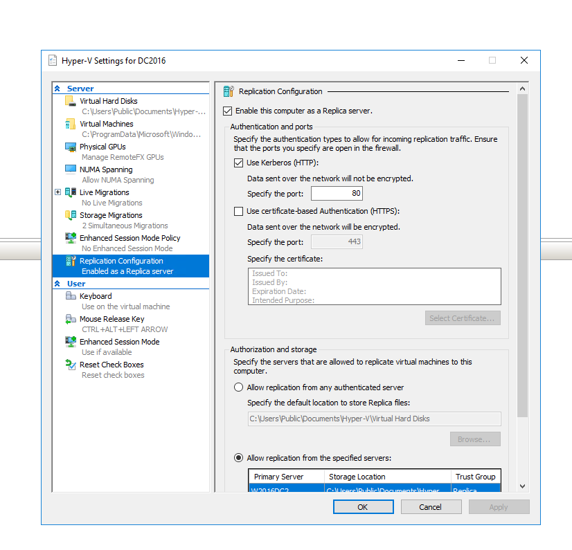 2018-01-13 19_59_17-W2016DC1 on 2016CORE - Virtual Machine Connection.png