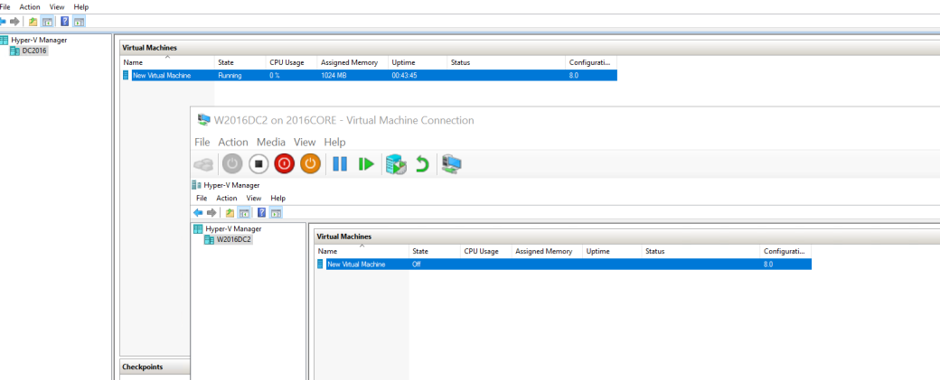 2018-01-13 20_21_19-W2016DC2 on 2016CORE - Virtual Machine Connection.png