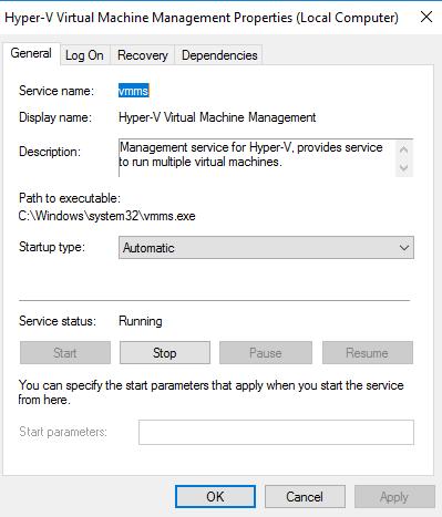2018-11-03 12_53_16-Remotes - QUESAGPSHV01 - New Core Server - M247 Fiber - [QUESAGPSHV01 - New Core