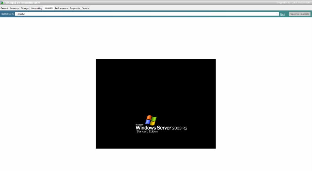 2019-03-23 02_33_21-CWUDSC(SRVADMIN) - TeamViewer.png